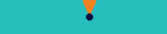 osiedle-olenki-logo-3b