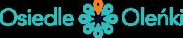 osiedle-olenki-logo